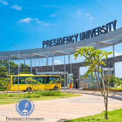 Presidency-University-Bangalore